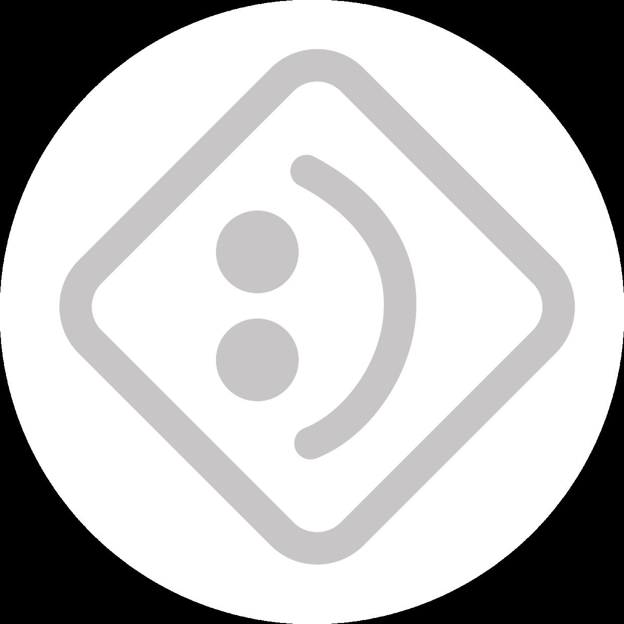 @janeirobranco Profile Image   Linktree
