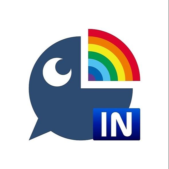 @NIJISANJI_IN Profile Image   Linktree