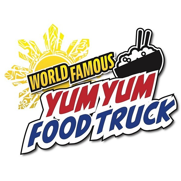 @worldfamousyumyum (Worldfamousyumyum) Profile Image   Linktree