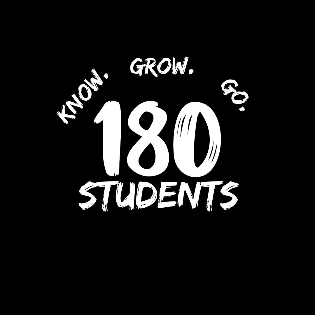 @180students Profile Image | Linktree