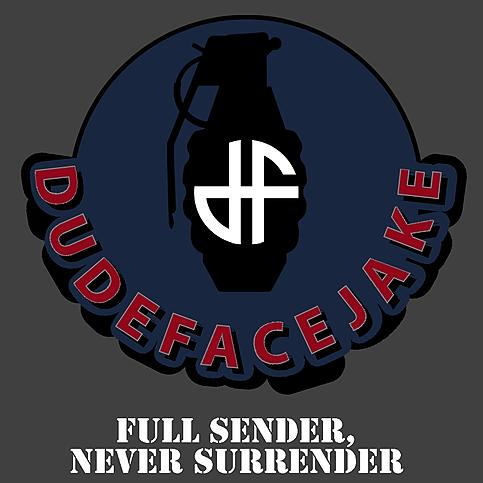 @DudeFaceJake DudeFaceJakes Social/content Channels Link Thumbnail   Linktree
