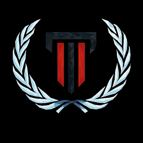 @tlmunclub Profile Image | Linktree