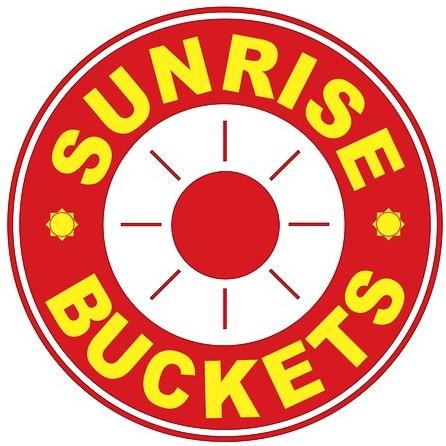 @sunrisebuckets Profile Image   Linktree