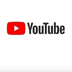 DJ EL DOT YouTube Link Thumbnail | Linktree
