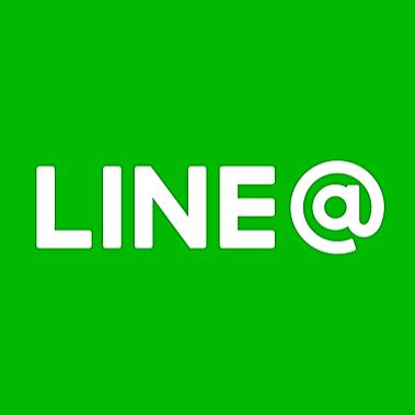 【菊島一點靈】 菊島一點靈-【Line@粉絲團】 Link Thumbnail | Linktree
