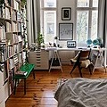 @fashionhr Kako kreirati funkcionalni i atraktivni radni kutak u domu? Link Thumbnail | Linktree