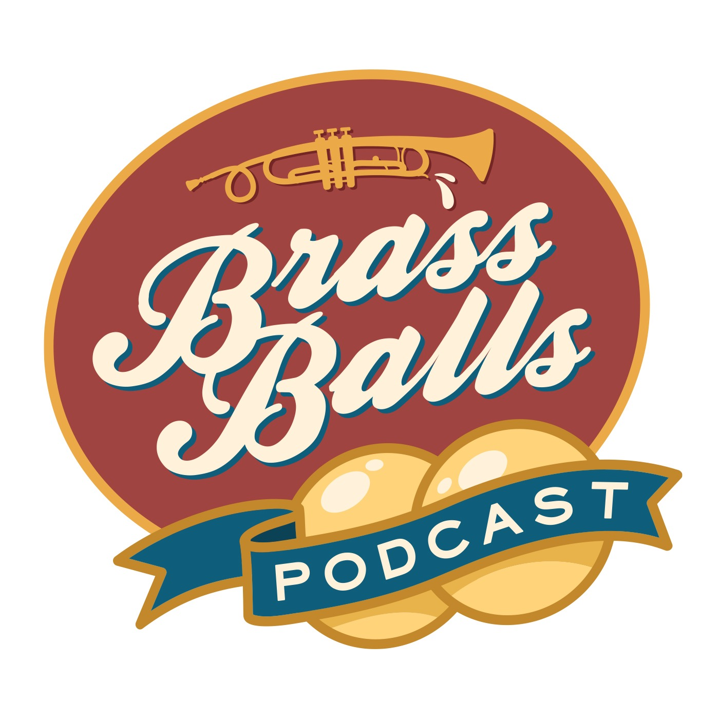 @brassballs Profile Image | Linktree