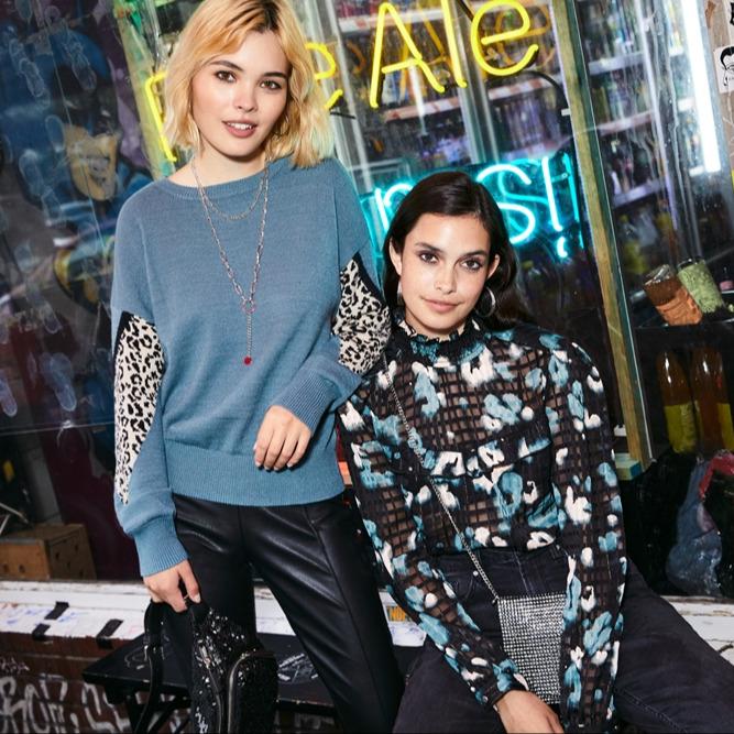 @fashionhr Hit komadi savršeni za chic zimske kombinacije Link Thumbnail | Linktree