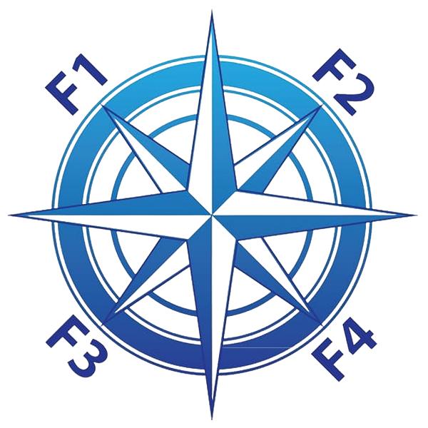 AStA Frankfurt UAS 🗓 Termine für die StuPa Sitzungen 🗓 Link Thumbnail | Linktree
