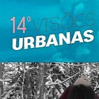 @festivalvisoesurbanas Profile Image | Linktree