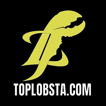 Break The Cycle w/Joshua Smith Toplobsta.com [Discount Code: BTC] Link Thumbnail   Linktree