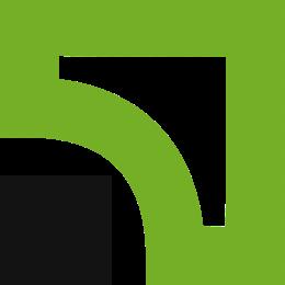 Києве, мий Приватбанк Link Thumbnail | Linktree