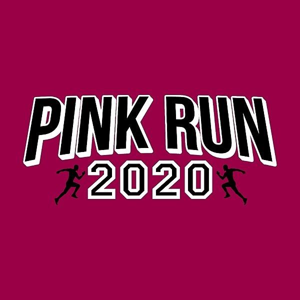 @pinkrun2020 Profile Image   Linktree