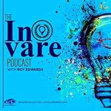 Shaylee Edwards on the inovare podcast Link Thumbnail | Linktree