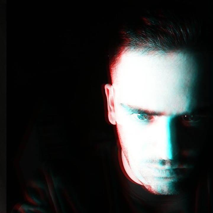 @christiancambas Profile Image | Linktree