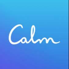 HEINLEIN & WEIGERT Finde deine Gelassenheit mit CALM. Mehr schlafen. Weniger Stress. Besser leben. Jetzt 40% auf ein Premium-Abonnement erhalten! Link Thumbnail   Linktree