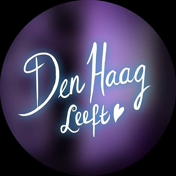 @leeftfestivals Den Haag Leeft - Instagram Link Thumbnail | Linktree