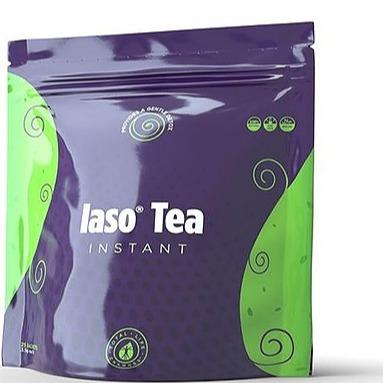 The Sadity Housewife Original instant Detox Tea - 25 sachets Link Thumbnail | Linktree