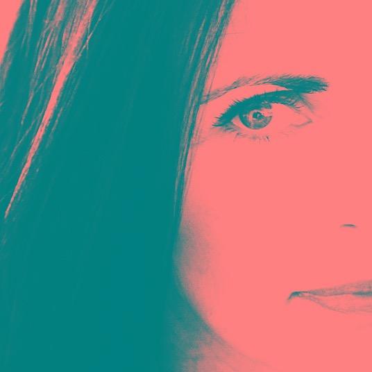@aspfoto Profile Image | Linktree