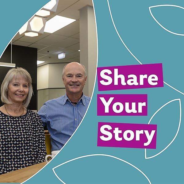@nationalfoundationfordeaf Rob's Story Link Thumbnail   Linktree