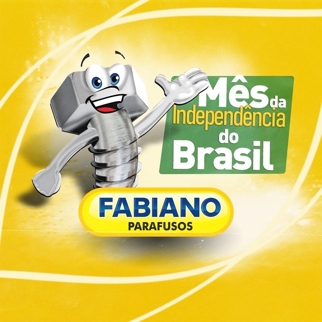 @fabianoparafusosoficial Profile Image   Linktree