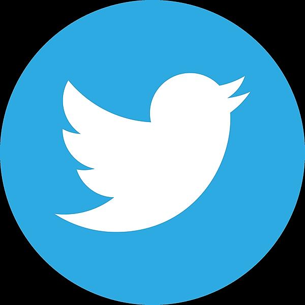 BUGG Finance Twitter Link Thumbnail | Linktree