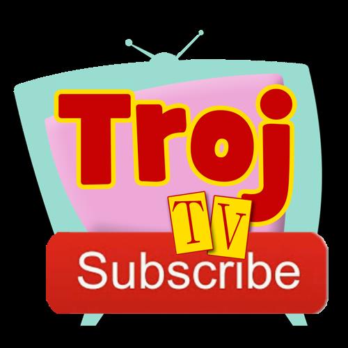 Troj-TV Quicklinks Troj-TV on Youtube Link Thumbnail | Linktree
