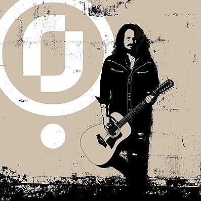 R o s s _J e n n i n g s RJ LIVE Acoustic Shadows UK Ticket links Link Thumbnail | Linktree