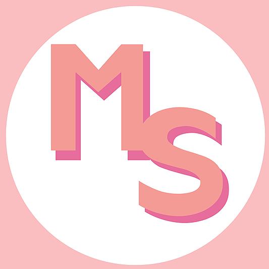 @missionstem Profile Image   Linktree