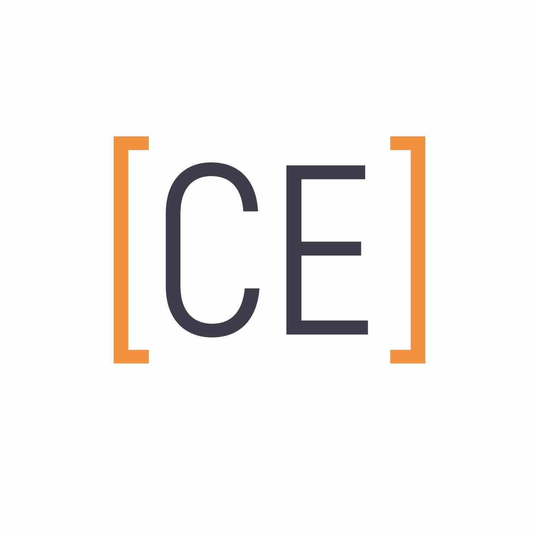 @collectiveffort Profile Image | Linktree