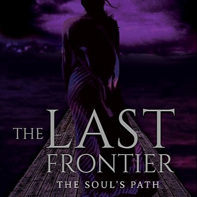 @book4free eBook Amazon - LAST FRONTIER: THE SOUL'S PATH Link Thumbnail | Linktree