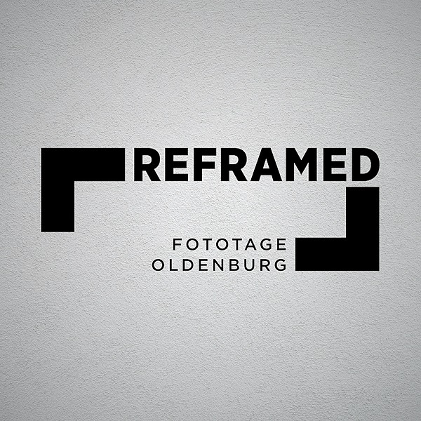 Reframed - Fototage Oldenburg (fototage.reframed) Profile Image | Linktree