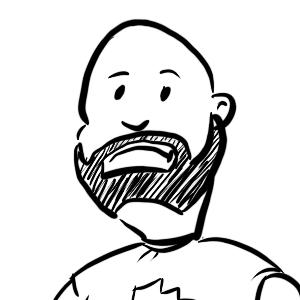 Evil Comics and Writing (EvilNick) Profile Image | Linktree