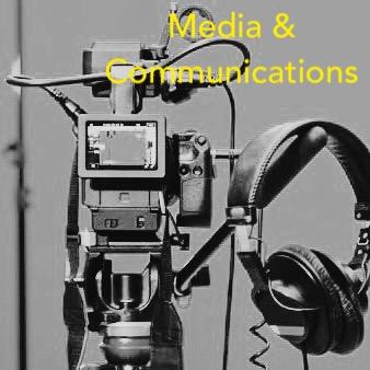 Health Communication MECO Dep't, Univ of Sydney Link Thumbnail | Linktree