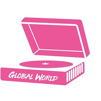 Global Money World, Mr. Risto Flow- Interview (text)