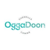 @oggadoon Profile Image | Linktree