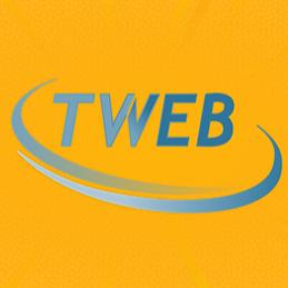 @TWEB Profile Image | Linktree