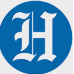 @SallyJPla Miami Herald: Don't Overlook Autistic Girls  Link Thumbnail   Linktree