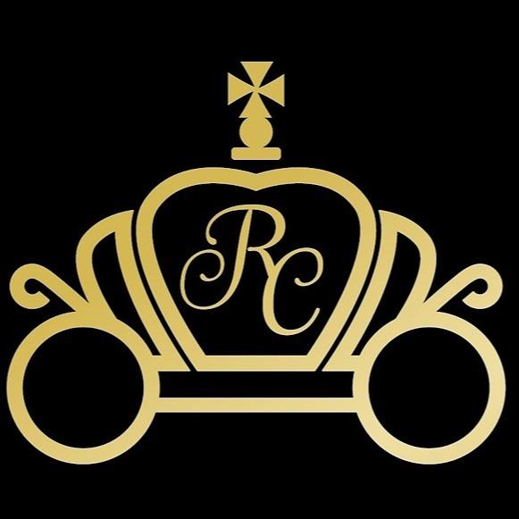 ロイヤルキャリッジ (royal_carriage) Profile Image | Linktree