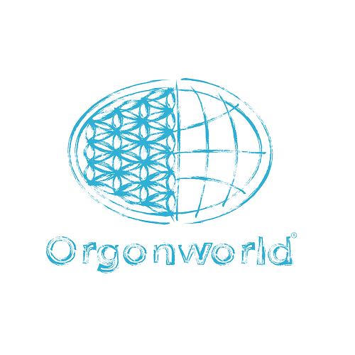 Orgonit kaufen bei Orgonworld (orgonworld59) Profile Image   Linktree