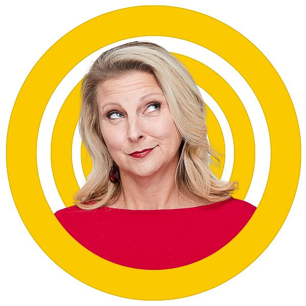 Jana Shelfer (livinglucky) Profile Image | Linktree