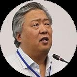 @moses.tao Profile Image | Linktree