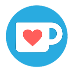 @chayemor ==== You can buy me a coffee any time :) ======= Link Thumbnail   Linktree
