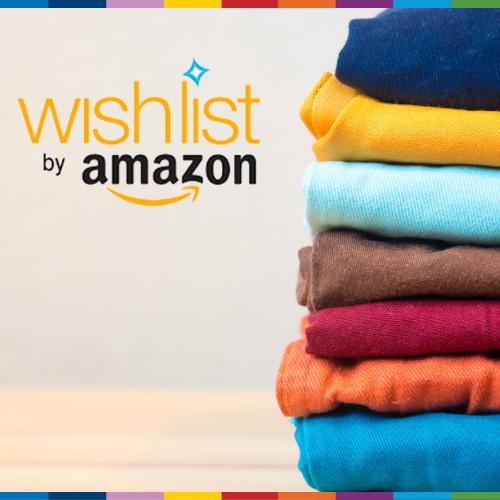 @TheCACHouston Amazon Wish List - Children's Services Link Thumbnail | Linktree