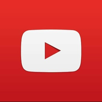 YouTube Personal