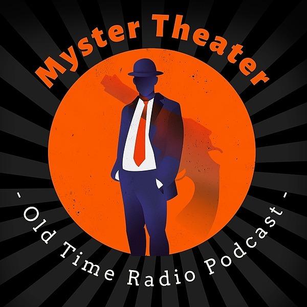 Mystery Theater (mysterytheater) Profile Image | Linktree