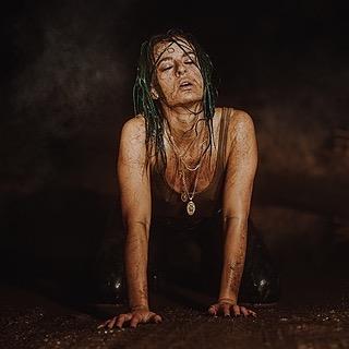 Pray Music Video