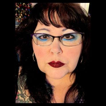 @yasminegalenorn Profile Image | Linktree