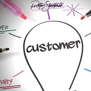 Customer Service in a Post-COVID World