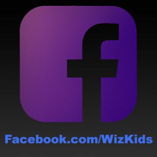 WizKids Official Like Us on Facebook Link Thumbnail | Linktree